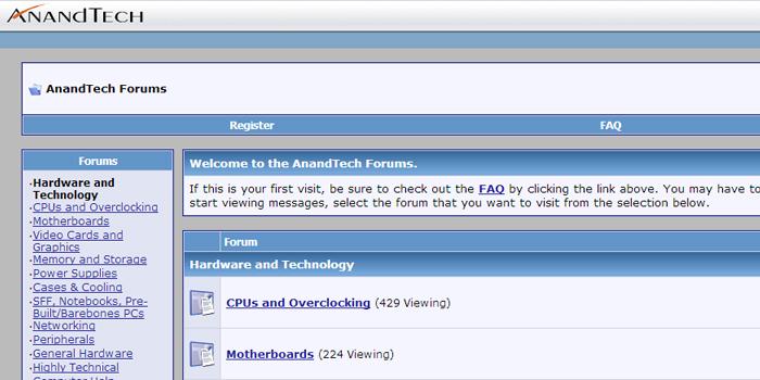 post-your-complaints-on-a-forum