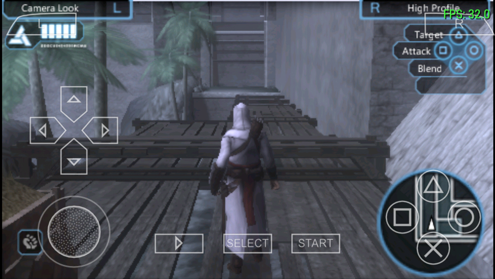 How To Play PSP Games on Your Android Phone