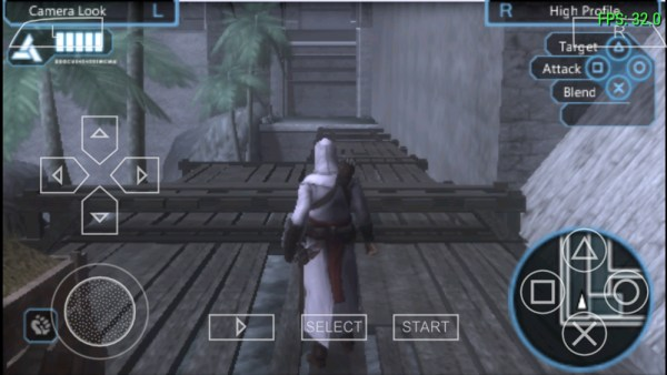psp-game-running-on-android-phone-tablet-2