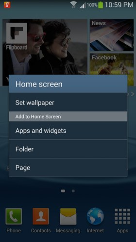 tap-and-hold-on-the-homescreen-to-bring-up-the-homescreen-options