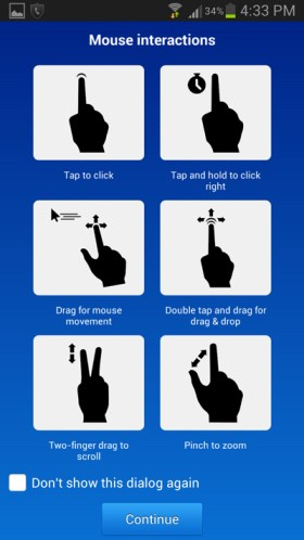 teamviewer-for-remote-control-mouse-interactions