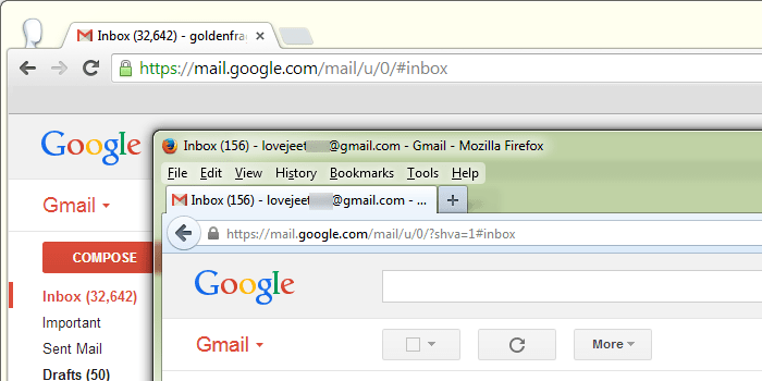 use-different-browsers-to-log-into-multiple-gmail-accounts-simultaneously