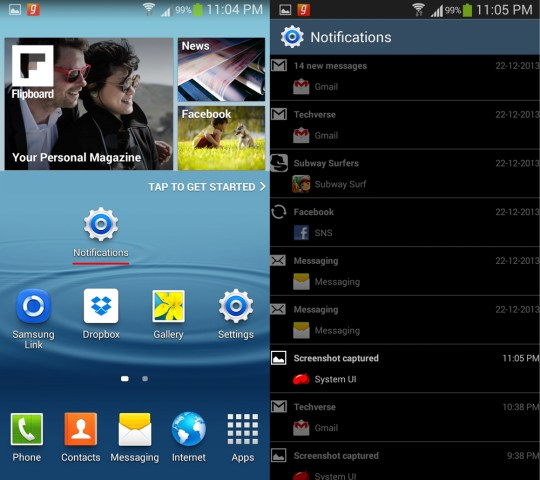 view-notification-history-on-android
