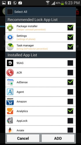 add-apps-to-lock-in-smart-app-protector