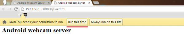 allow-java-to-run