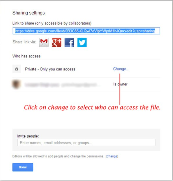 click-on-change-to-select-fle-access-permissions