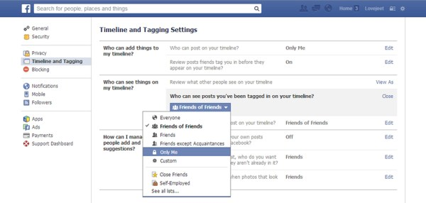 how-to-control-who-can-see-tagged-photo-and-video-on-facebook