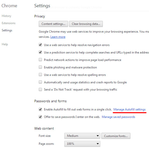 manage-autofill-settings-in-google-chrome