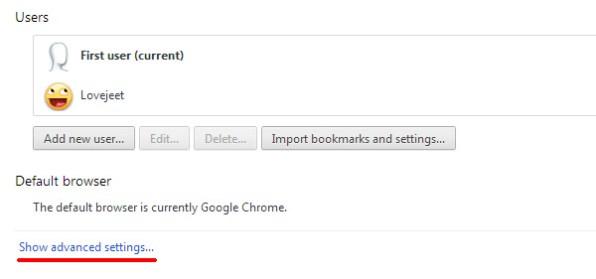 show-advanced-settings-in-Google-chrome