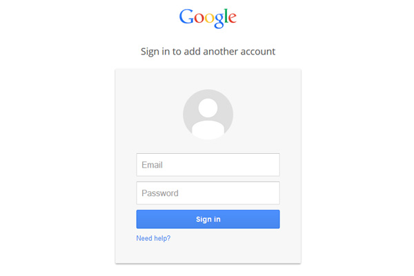 add-another-gmail-account