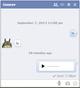 audio-messages-on-facebook