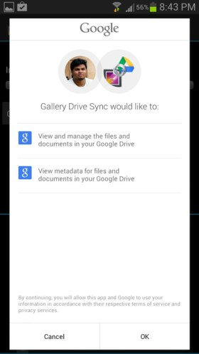 authorize-gallery-drive-sync-access-to-google-drive