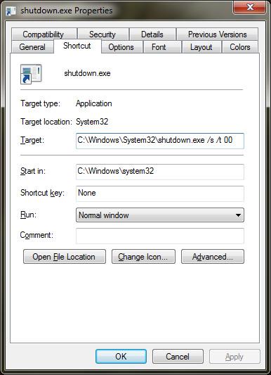 change-shortcut-icon-on-windows-8.1