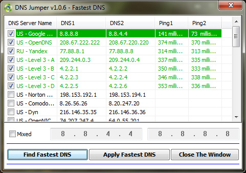 how-to-find-the-fastest-dns-server-for-your-internet-connection