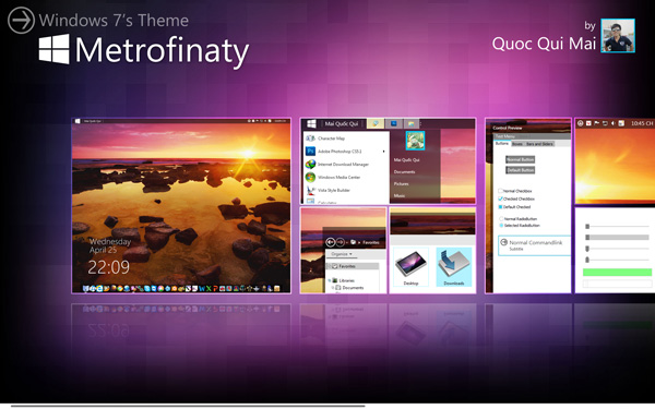 metrofinaty_for_windows_7_by_kennypun95-d4xmway