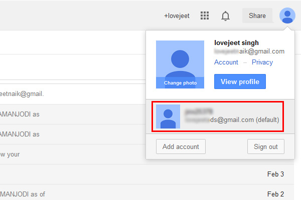 quickly-switch-between-multiple-gmail-accounts