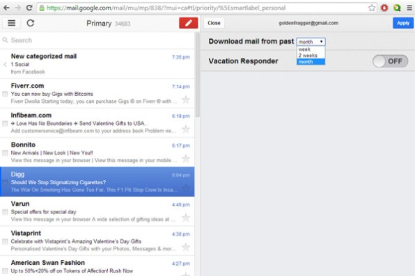 select-duration-from-which-email-will-be-downloaded