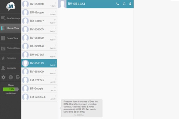 send-and-recieve-text-messages-from-android-phone-on-a-pc