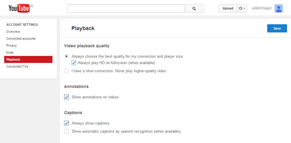 How-to-Set-the-Default-Video-Playback-Quality-for-YouTube-Videos