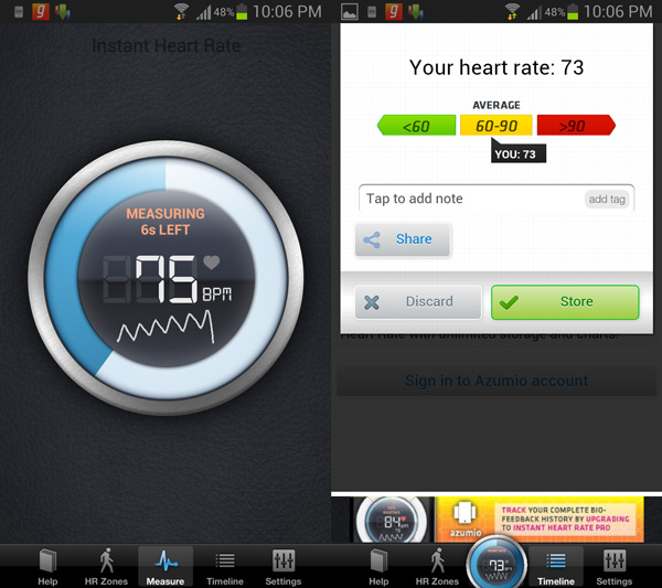 Monitor-your-Heartbeat-on-a-Android-phone-with-Instant-Heart-Rate