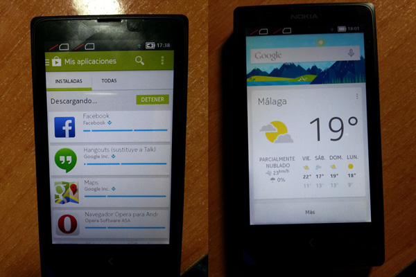 nokia-x-hacked-and-rooted-to-run-google-play,-android-apps-and-google-now-launcher