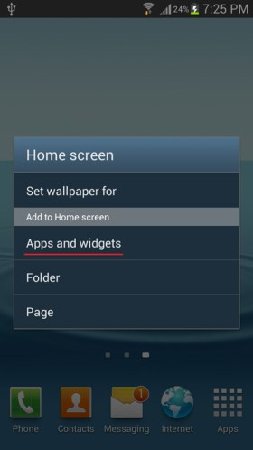 tap-and-hold-to-access-home-screen-settings-on-android