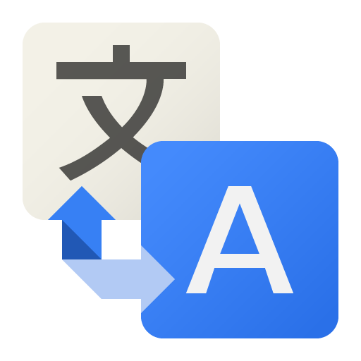Use google translate to access blocked sites at school college or work ccuart Gallery