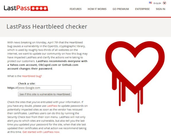 check-if-a-website-is-affected-heartbleed-bug