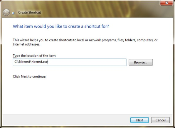 create-a-shortcut-to-turn-off-monitor