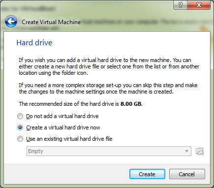 create-virtual-drive-now