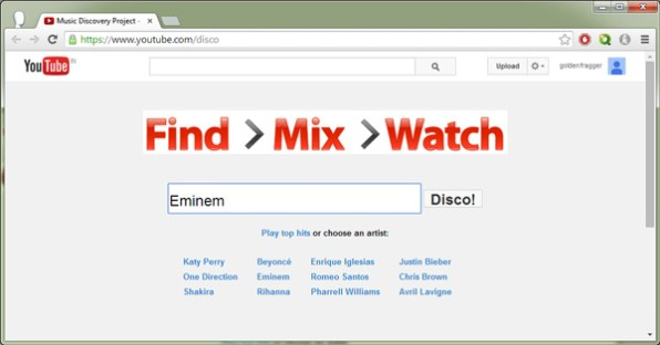 how-to-create-aplaylist-of-your-favorite-artist-on-youtube