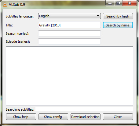 search-subtitle-by-name-in-vlc-media-player-with-vlsub