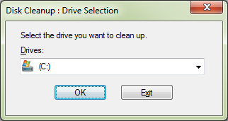 select-windows-iinstallation-drive