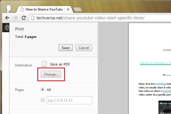 click-on-change
