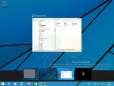 Windows-9-Preview-Build-9834-1410434038-0-0