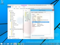 Windows-9-Preview-Build-9834-1410434049-0-0