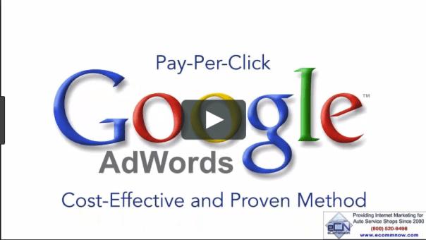 Google Adwords-2