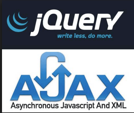 AJAX-Wordpress Terminology