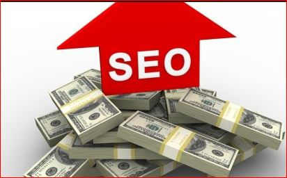 SEO-How to get traffic from SEO