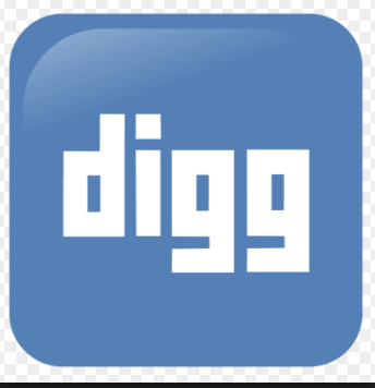 What is the Best Time to Submit a Story on Digg