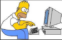 Blogging Clients for Linux