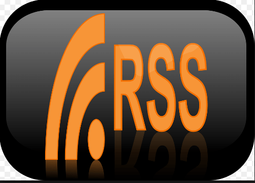 Increase Your Blog's RSS Subscriber Count with Bloglines Tool