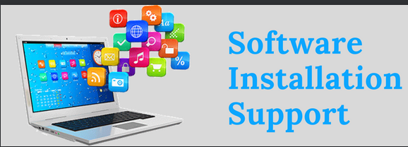 How to Keep Your Installed Software Program Up to Date?