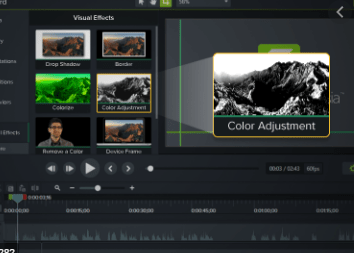 6 Best Free Alternatives for Camtasia for Mac and Windows