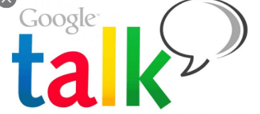 How to Add Google Talk to Your Website?