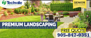 techville-constriction-landscaping-banner
