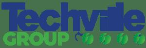 Techville Group Logo