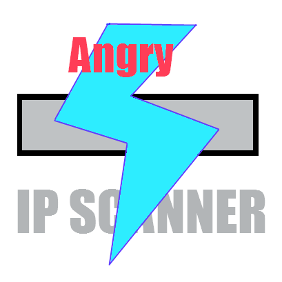 All Time Popular Top 15 Hacking Tool For Hackers 2015 Angry IP Scanner