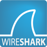All Time Popular Top 15 Hacking Tool For Hackers 2015 WireShark