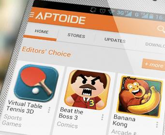 Avoid Downloading Trojans on Android Devices